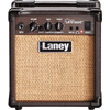 LANEY   LA10 Acoustic Guitar Amp Combo