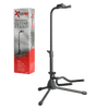 XTREME PRO Guitar Stand