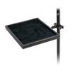 DXP   Accessory Tray.