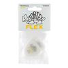 Dunlop Tortex ® Flex ™ Standard Player 's Pack. .73mm