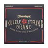JIM DUNLOP Ukulele Strings Baritone Pro.
