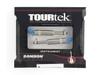 TourTek 1' Instrument Cable (0.35m)