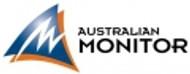 Australian Monitor