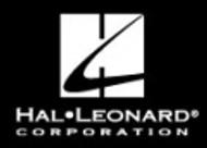 AMPD Hal Leonard Alfred's