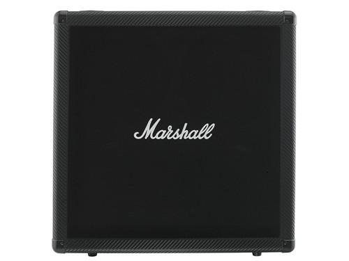 Marshall MG412BCF  MG 4 x 12 Straight Guitar Amp Cab
