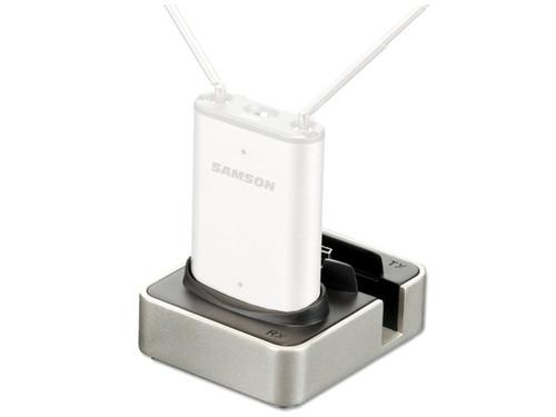 Samson  AR2D  Airline Micro AR2 Receiver Charging Dock