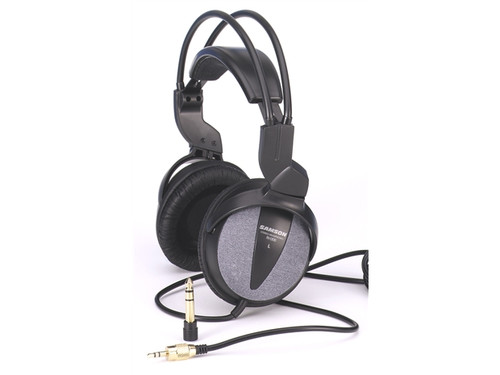 Samson  RH300  Reference Headphones