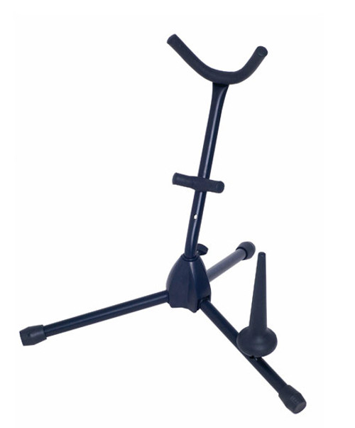 BWA61 Xtreme Saxophone and Clarinet Stand