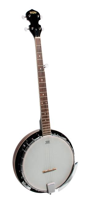 SBJ524LH BRYDEN 5 String Left Hand banjo