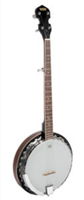 SBJ530 BRYDEN 5 String banjo