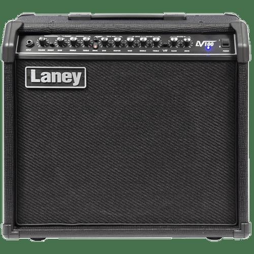 LANEY    LV Series Guitar Amp Combo    LV100