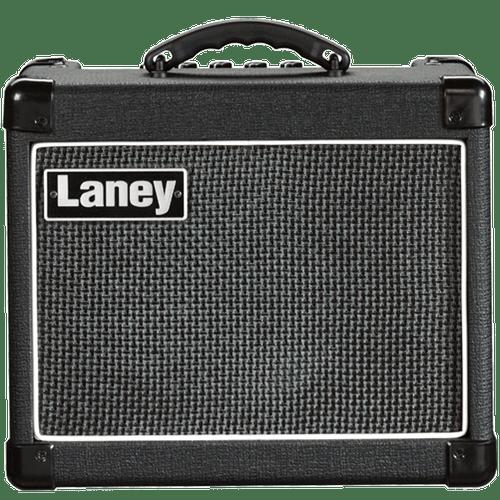 LANEY    LG Series Guitar Amp Combo    LG12