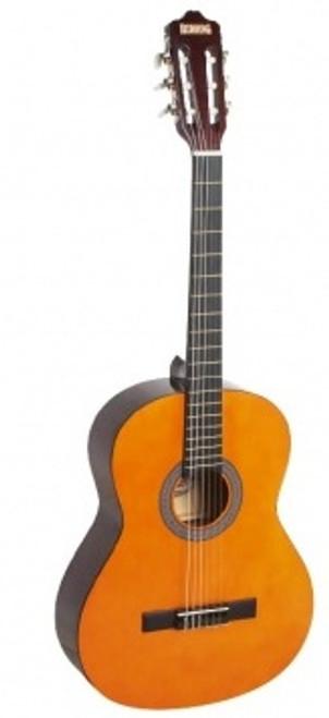 Redding Classical Guitar