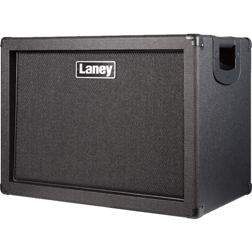 LANEY   IRONHEART IRT112 Guitar Amp Cab