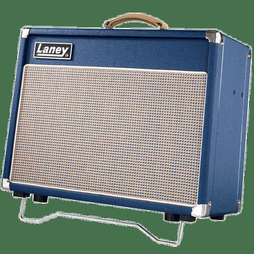 LANEY   LIONHEART L5T 112 Guitar Amp Combo