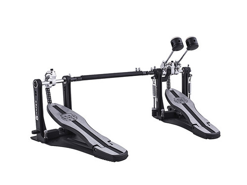 Mapex H-P600TW 600 Series Double Bass Drum Pedal