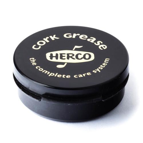 HERCO CORK GREASE