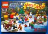 60063 LEGO® City Advent Calendar
