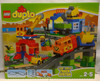 10508 LEGO® Duplo® Deluxe Train Set