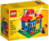 40154 LEGO® Iconic Pencil Pot