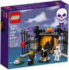 40260 LEGO® Halloween Haunt