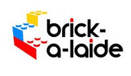 Brick-a-laide confirmed for Easter Weekend 2017