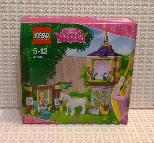 41065 LEGO® Disney Princess™ Rapunzel's Best Day Ever