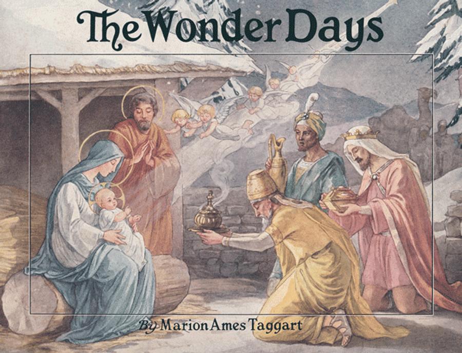 The Wonder Days