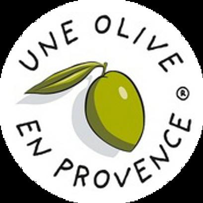 Une Olive en Provence | Australia