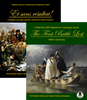 Scratch & Dent Bundle: The First Battle Lost, 1809 in Germany & ESR Essential Player's Guide