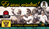 Austrian ArmeeKorps (Early-Mid War) ESR Box Set