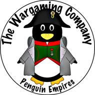 The Wargaming Company