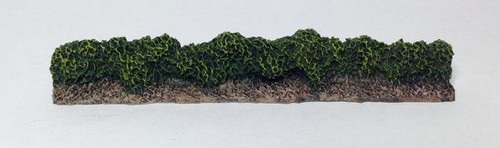 Hedgerow (pack of 6)