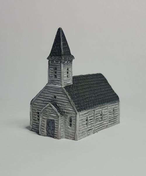 ACW Chapel