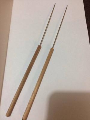 7500-19 - Swallowhill -  Knitting Needles #19