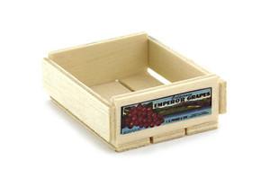FA40232 - Small Crate
