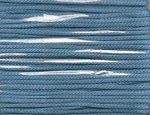 101-98 - Bunka - Blue