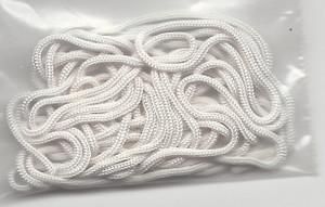 3426 - Bunka - White
