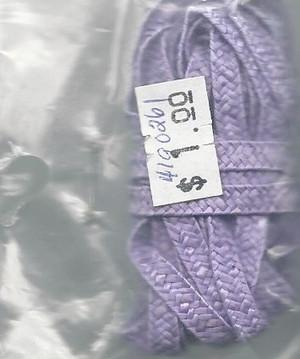 4190261 - Hat Straw: Purple