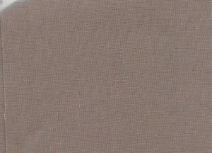 "10011-2 - Fabric: Light Brown - 11"" x 18"""