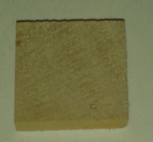 1012 - Walmer Lilliput Post Block