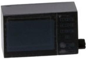 IM65168 - Microwave