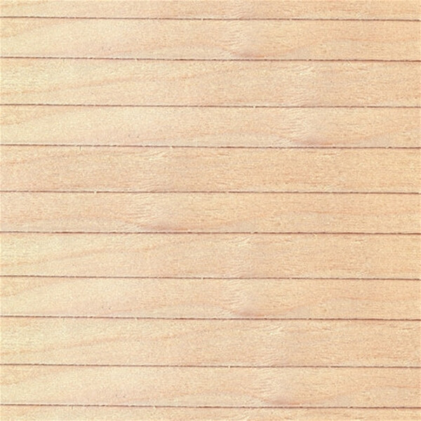 AC4704 - Greenleaf Birch Siding