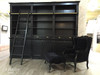 PRE ORDER: Library Cabinet