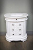 PRE ORDER: Napoli Single Bathroom Vanity