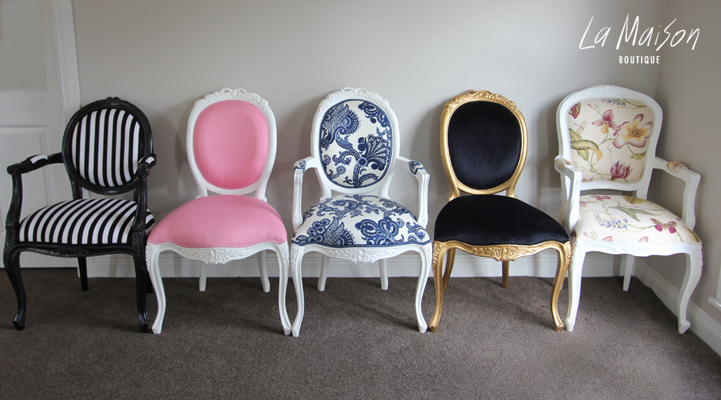 French Furniture Nz French Country Furniture La Maison