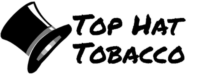 Top Hat Tobacco