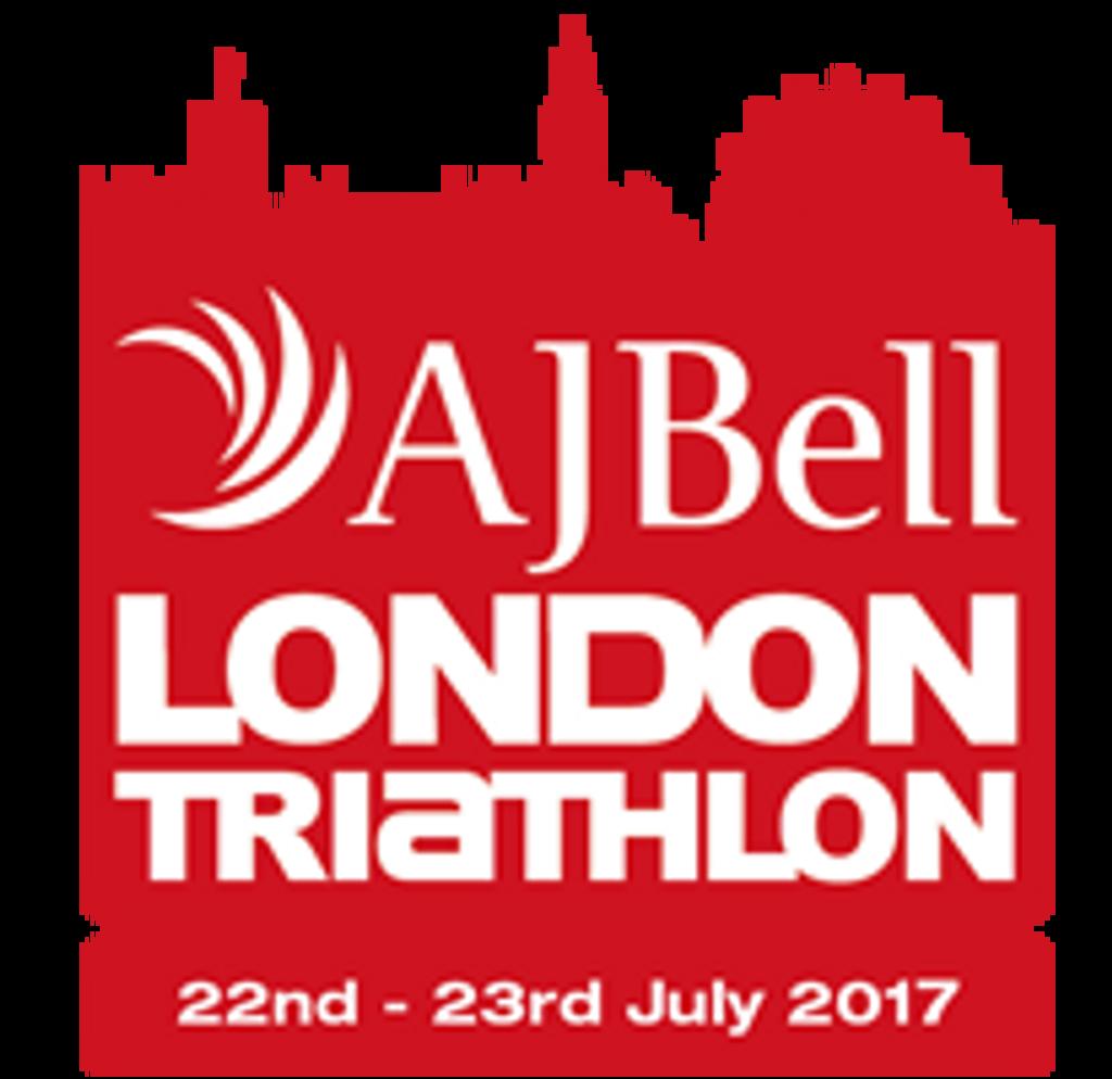 London Triathlon - Men's - Event Day Hire