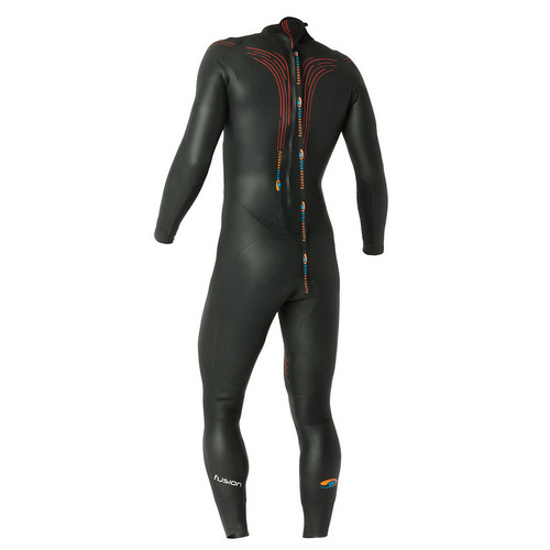 Men's - Blueseventy - Fusion 2018 - 28 Day Hire