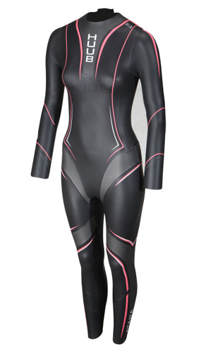 Women's - HUUB - Atana 2018 - Full Season Hire
